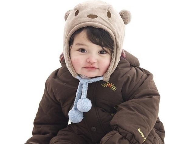 Richard Gutierrez and Sarah Lahbati finally revealed Baby