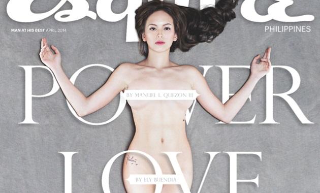 Leaked Ellen Adarna nude (81 fotos) Selfie, Instagram, legs