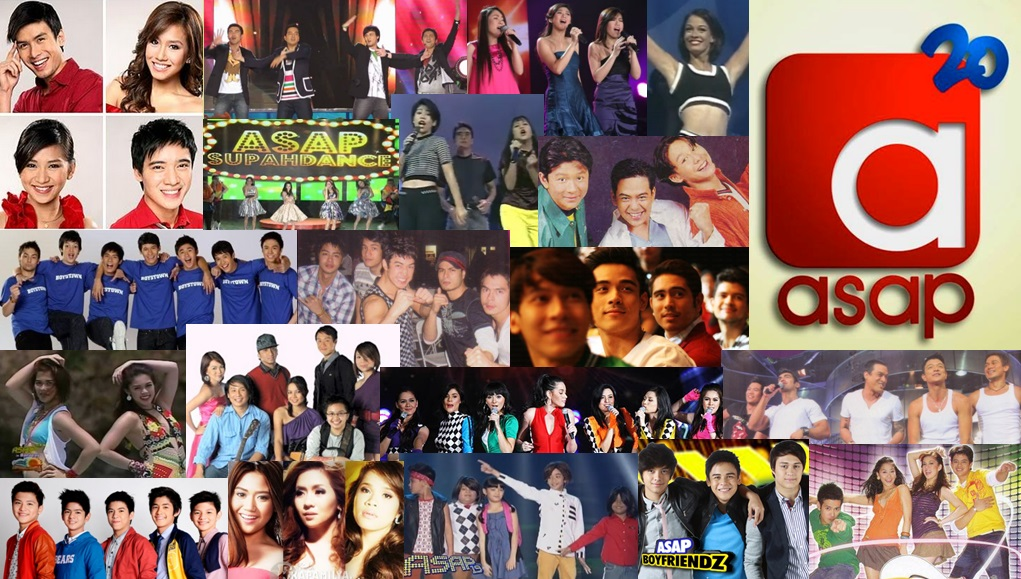 Image result for asap abs cbn