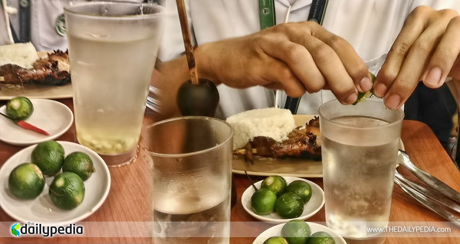 process of ordering in mang inasal So if you are a business buff or a success-driven entrepreneur who wants outstanding leverage of your investment, then prepare to follow mang inasal franchise standard operating system and some requirements needed to comply with franchising.