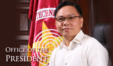 PUP President Highest Paid SUC Official