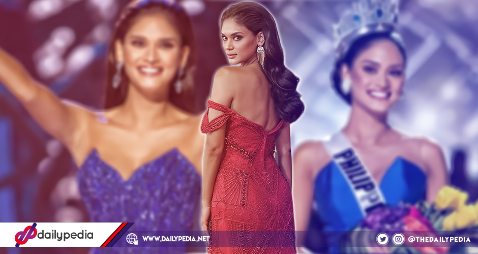 Miss Universe Title Holders in the Philippines | DailyPedia