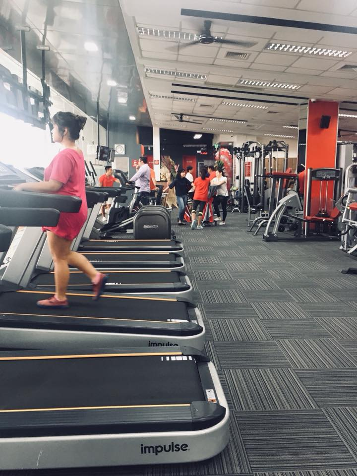 Top gyms in manila archives dailypedia - Why should we have gender neutral bathrooms ...