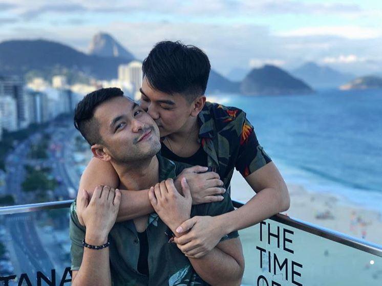 Philipino Gay 73