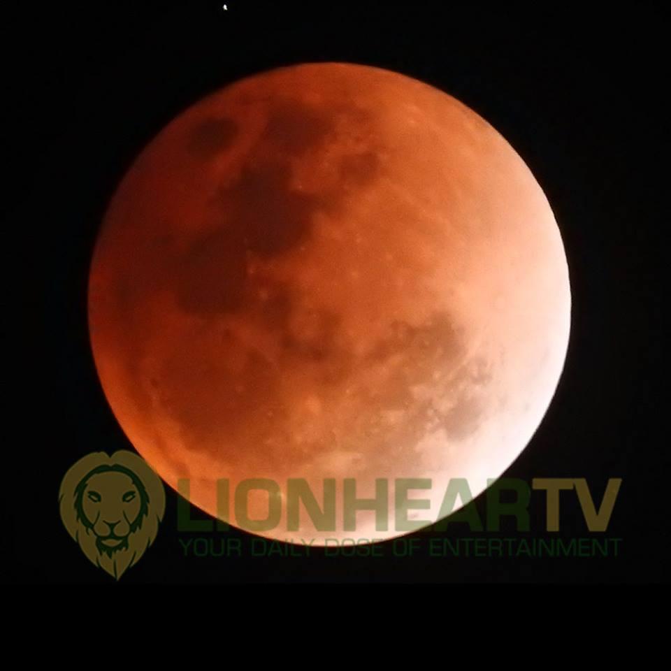 blood moon 2018 us - photo #49