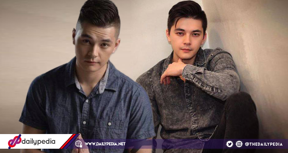 it s showtime s kuya escort get to know more about greg hawkins