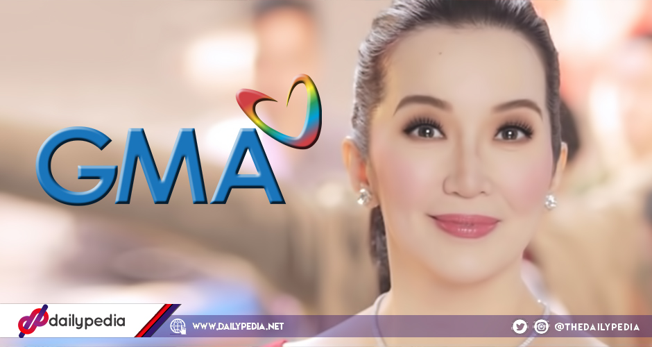 Kapuso fans encourage Kris Aquino to sign up with GMA Network