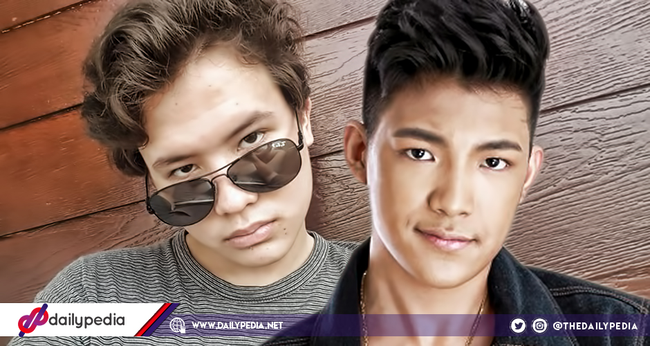 its not yet over jk labajo fires back against darren