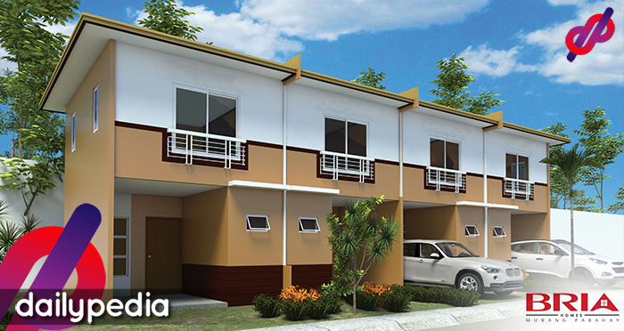 Philippine's fastest-growing mass housing developer, is on a