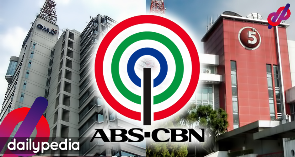 Should Kapuso Stars Feel Threatened With The Deluge Of Kapamilya Artists After Abs Cbn S Shutdown Dailypedia